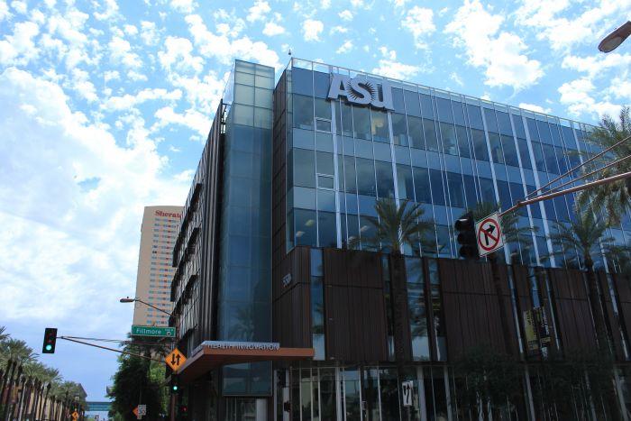 ASU Storify header