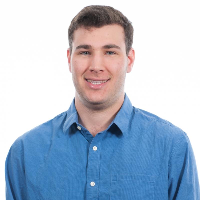 Zach Josephson