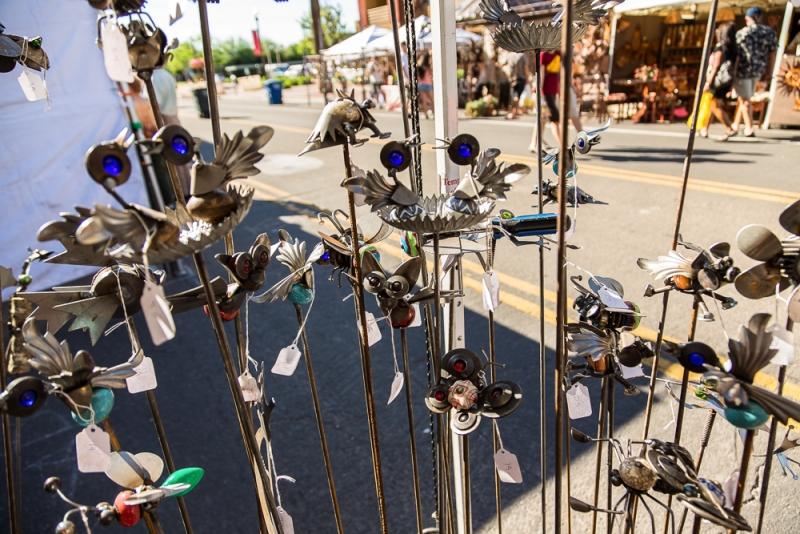 Tempe Arts Festival