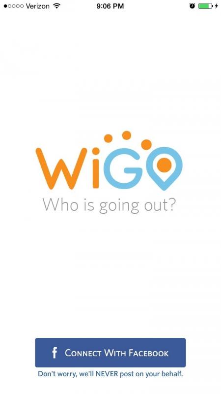 Wigo app