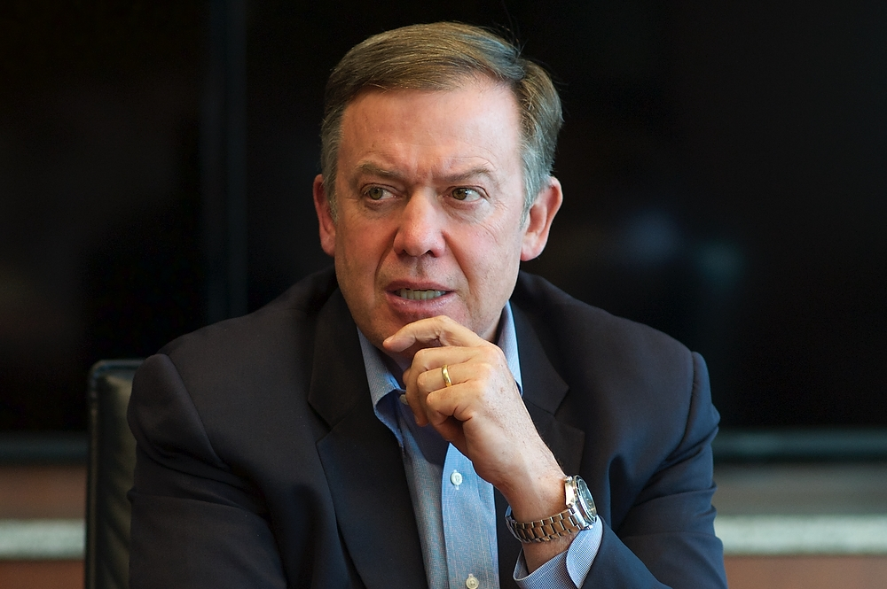 michael_crow_editorial_board_meeting_april_3_006