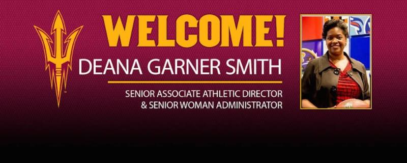 Deana Garner Smith