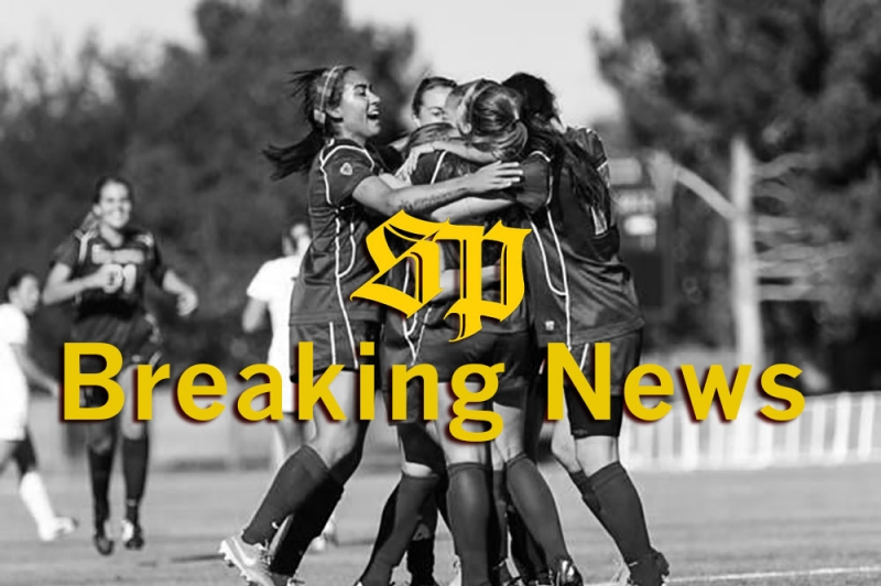Soccer Breaking News