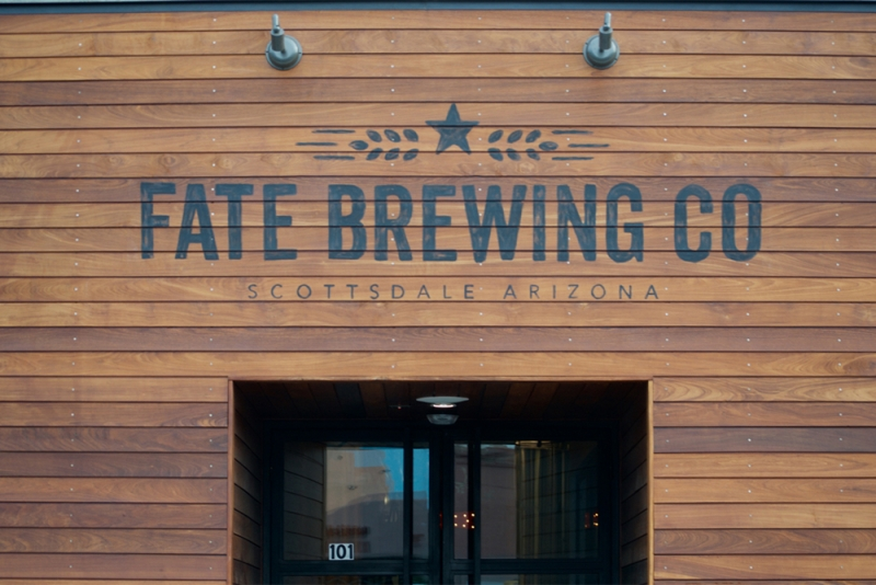 Fate Brewing 1